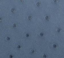 Hermes Leather Material รวมหนังแอร์เมส หนังนกกระจอกเทศ (Ostrich)