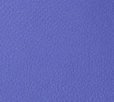 Hermes Leather Material รวมหนังแอร์เมส หนังเอเวอร์คัลเลอร์ (Evercolor)