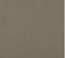 Hermes Leather Material รวมหนังแอร์เมส หนังลูกวัว (Taurillon Cristobal)