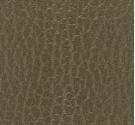 Hermes Leather Material รวมหนังแอร์เมส หนังแพะภูเขา (Chèvre de Coromandel)