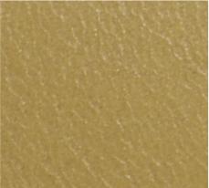 Hermes Leather Material รวมหนังแอร์เมส หนังวัวโตเต็มวัย (Vache)