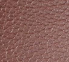 Hermes Leather Material รวมหนังแอร์เมส หนังวาเช่แทร็กคิง (Vache Trekking)