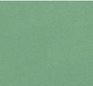 Hermes Leather Material รวมหนังแอร์เมส หนังเรียบ (Swift)