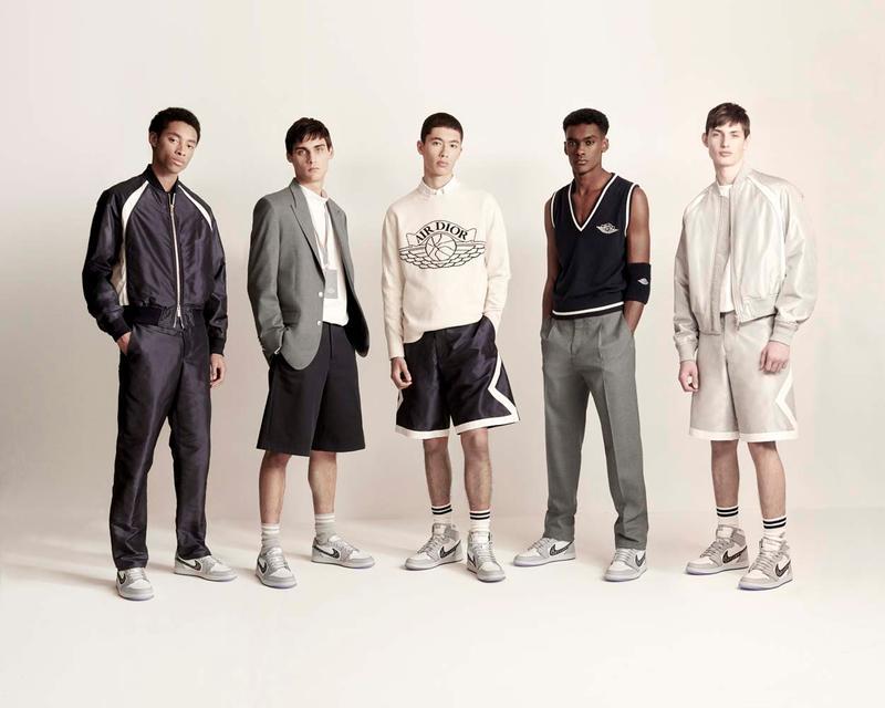 -Dior Sneakers-รองเท้าดิออร์