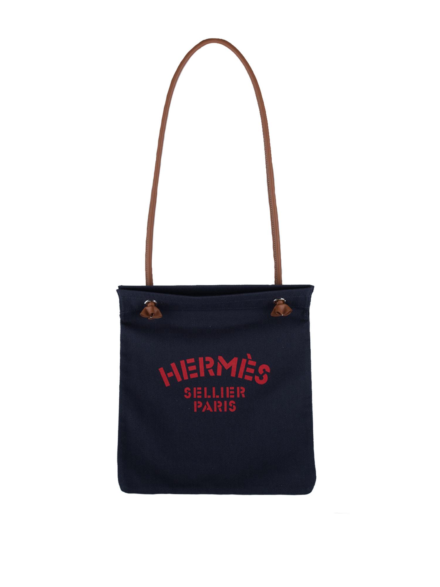 Hermes ถุงผ้าลดโลกร้อนArtboard 1
