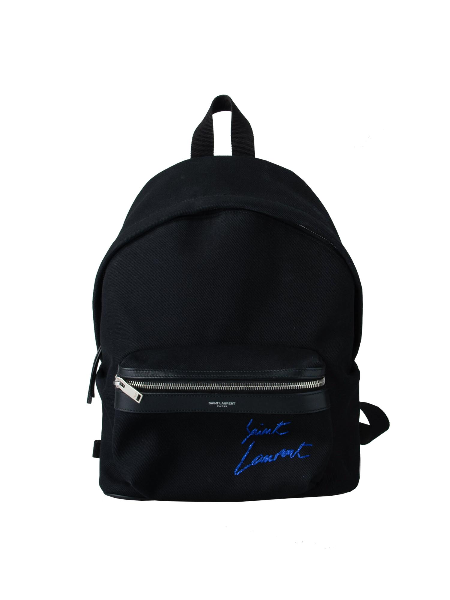 Stark M Studs Backpack in Visetos (4)Artboard 1