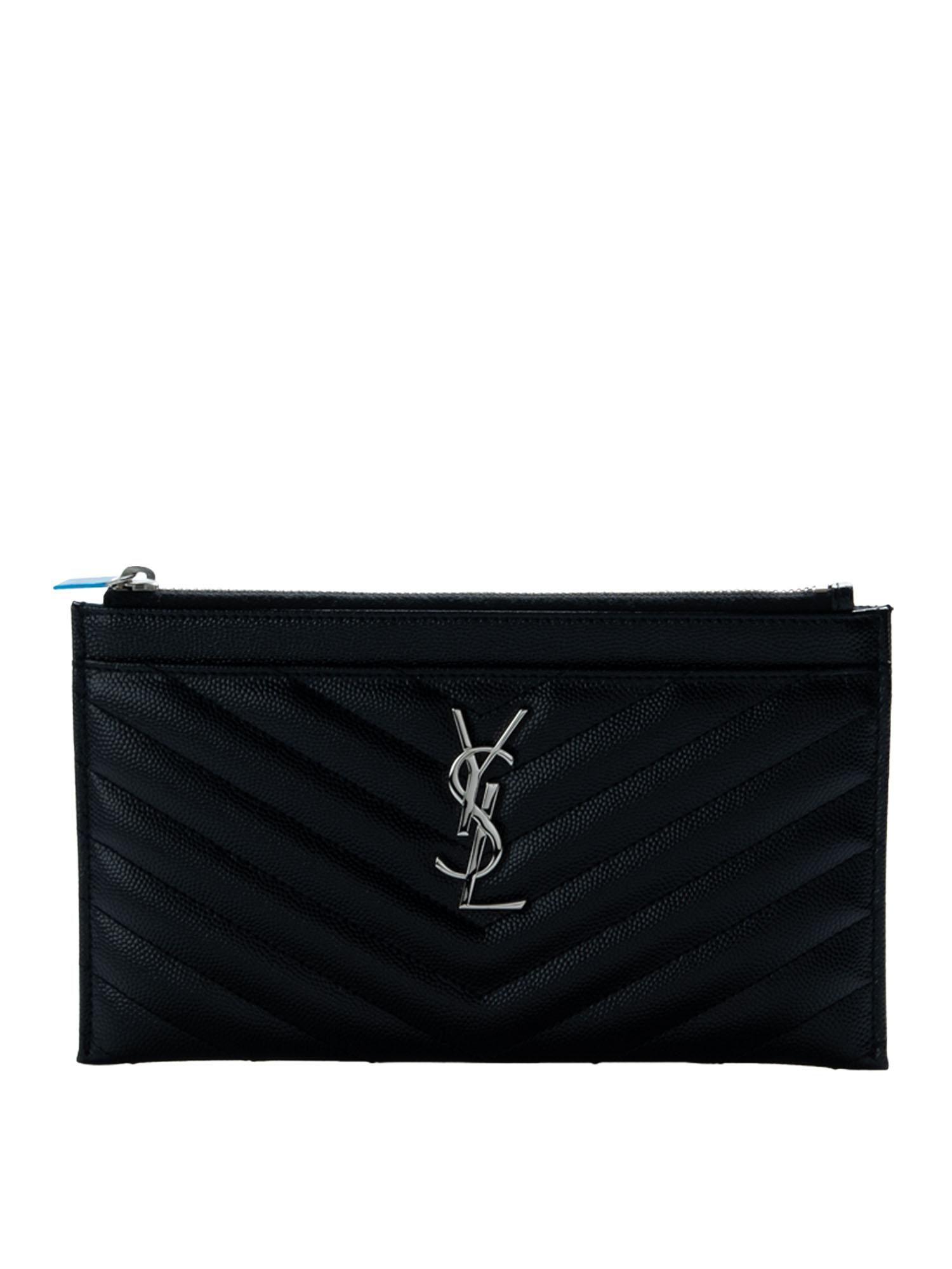 ysl กระเป๋าตังArtboard 1 (1)